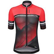 Santini Tono Short Sleeve Jersey SS17