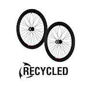 Vitus Bikes Dee-1 26 Wheelset - Ex Display 2014