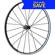 Shimano Dura-Ace R9100 C24 Clincher Rear Wheel