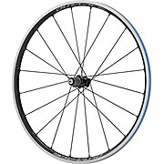 Shimano Dura-Ace R9100 C24 Clincher Rear Wheel