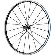 Shimano Dura-Ace 9100 C24 Clincher Rear Wheel