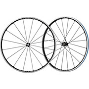 Shimano Dura-Ace R9100 C24 Clincher Wheelset