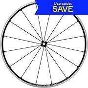 Shimano Dura-Ace R9100 C24 Clincher Front Wheel