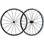 Shimano Dura-Ace 9100 C40 Clincher Wheelset