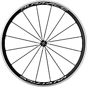 Shimano Dura-Ace R9100 C40 Clincher Front Wheel