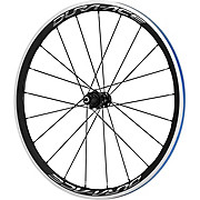 Shimano Dura-Ace 9100 C40 Clincher Rear Wheel