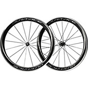 Shimano Dura-Ace R9100 C60 Clincher Wheelset