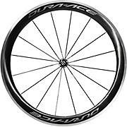 Shimano Dura-Ace R9100 C60 Clincher Front Wheel