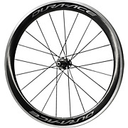 Shimano Dura-Ace R9100 C60 Clincher Rear Wheel