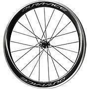 Shimano Dura-Ace 9100 C60 Clincher Rear Wheel