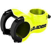 Sixpack Racing Leader Stem - Neon Yellow