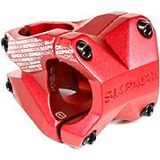 Sixpack Racing Menace Stem