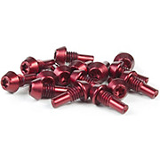 Sixpack Racing Millenium M4 Alloy Pins
