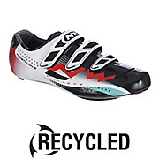 Northwave Extreme Tech 3S Road Shoes - Ex Display
