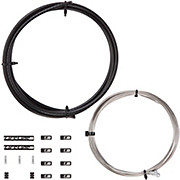 LifeLine Performance Brake Cable Set - Road