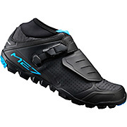Shimano ME7 MTB SPD Shoes 2018