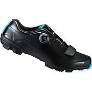 Shimano XC7 MTB SPD Shoes 2018