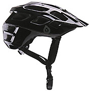 661 Recon Scout Helmet - Black 2016