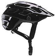 661 Recon Scout Helmet - Black 2016