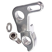 NS Bikes Gear Hanger - Clash Jr Movement Zircus