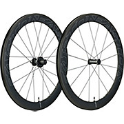 Easton EC90 Aero 55 Tubular Wheelset