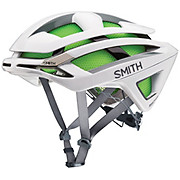 Smith Overtake Helmet 2017