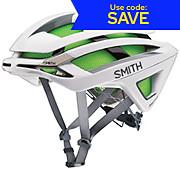 Smith Overtake MIPS Helmet 2017