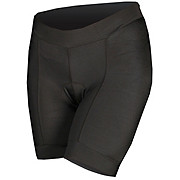 Endura Womens 8 Panel Cool Max Shorts