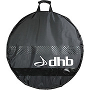 dhb Single Wheel Bag