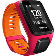 TomTom Runner 3 GPS Watch with Cardio
