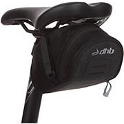 dhb Small Saddle Bag