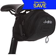 dhb Medium Saddle Bag
