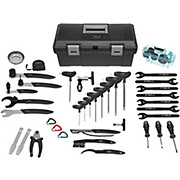 X-Tools Performance 39 Piece Tool Kit