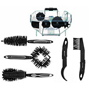 LifeLine Essential Bike and Chain Cleaning Kit