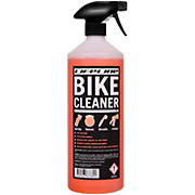 LifeLine Bike Cleaner
