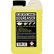 LifeLine Citrus Degreaser