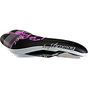 Chromag Juniper Womens MTB Saddle
