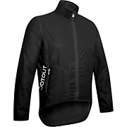 Dotout Tempo Pack Jacket 2017