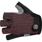 Dotout Womens Dots Glove SS17
