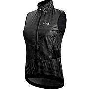 Dotout Womens Tempo Pack Vest SS17