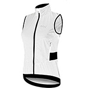 Dotout Womens Tempo Pack Vest SS17