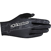 Alpinestars F-Lite Gloves 2017