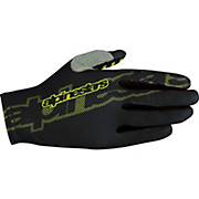 Alpinestars F-Lite Gloves AW16
