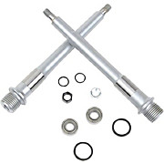 Chromag Axle Kit