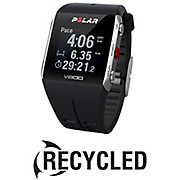 Polar V800 GPS Sports Watch - Ex Display