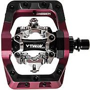 DMR V-Twin Clipless Pedal