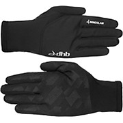 dhb Windslam Stretch Cycling Gloves AW16