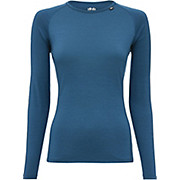 dhb Womens Merino Base Layer M_200