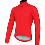 dhb Aeron Tempo Waterproof Jacket
