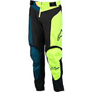 Alpinestars Vector Pants AW16